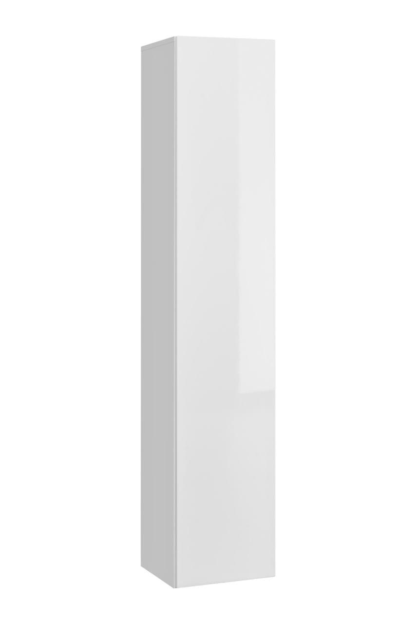 Szafka Blox SW28 Biała