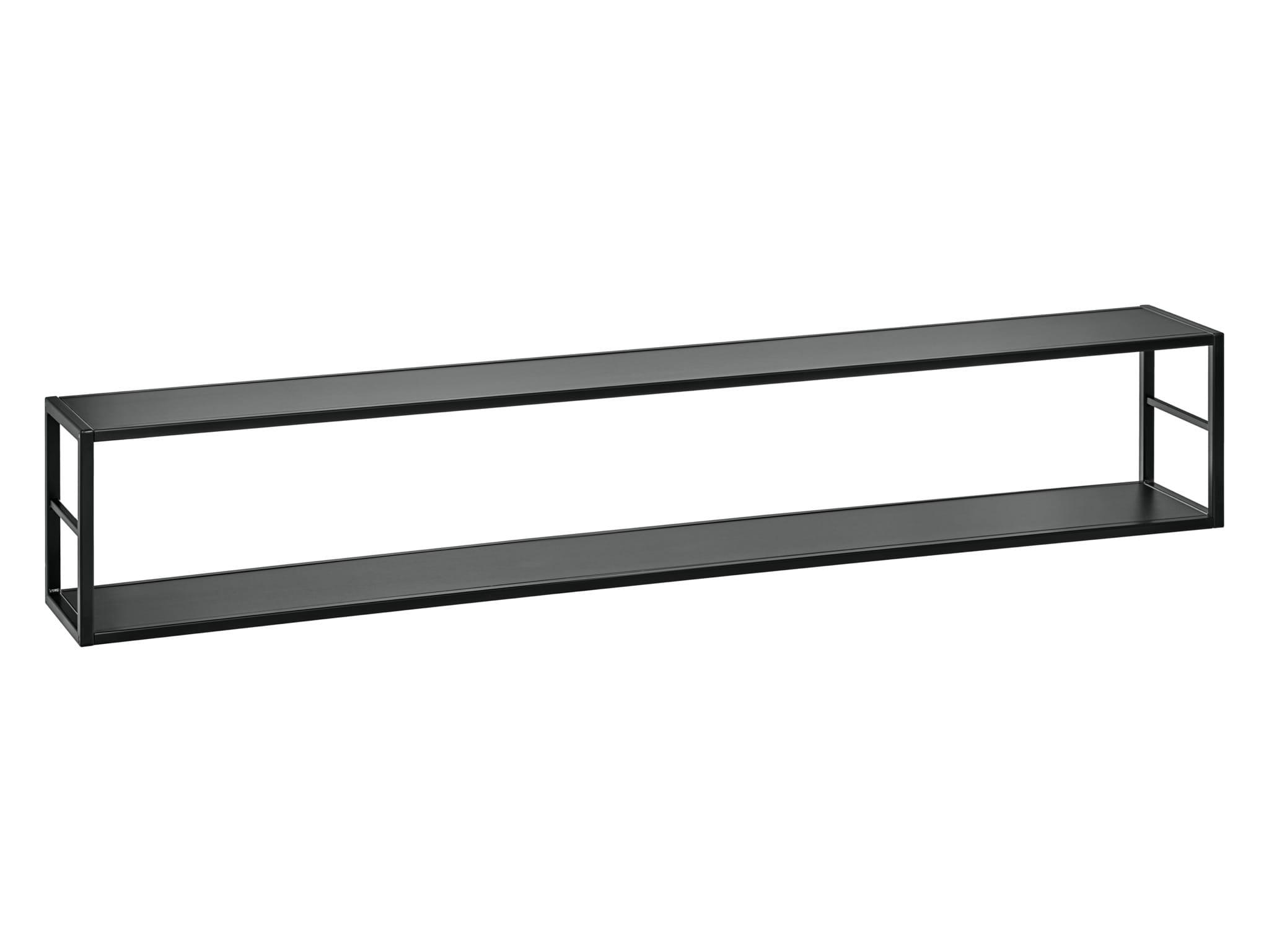 Image of Regał Metalowy Switch RM 8
