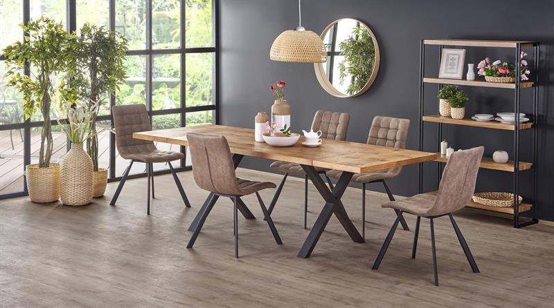 XAVIER stół